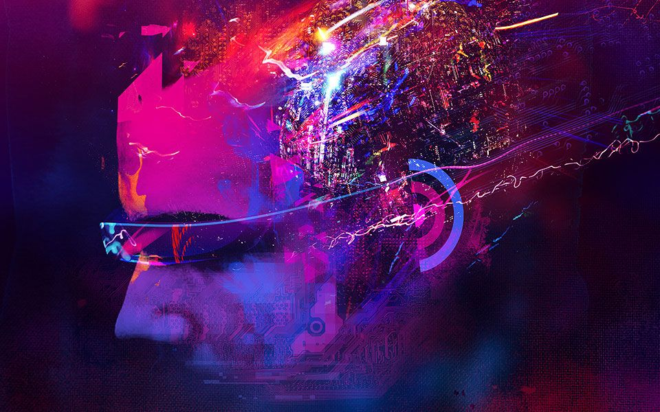 neuromancer_detail