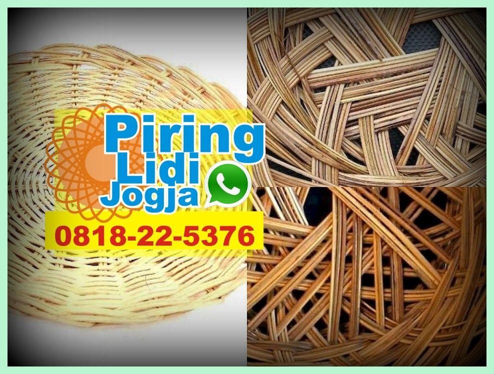 Tempat Jual Piring Rotan Bandung O8i8 22 5376 Whatsapp Piring Alas Piring Anyaman