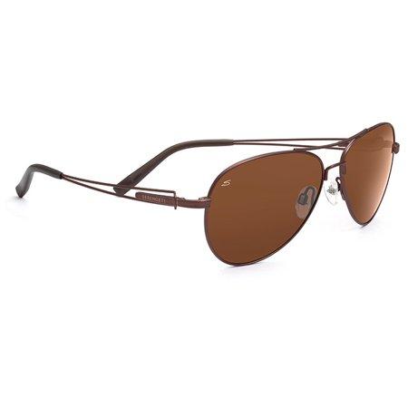 757a40be4db10 Brando Sunglasses 57 Velvet Espresso