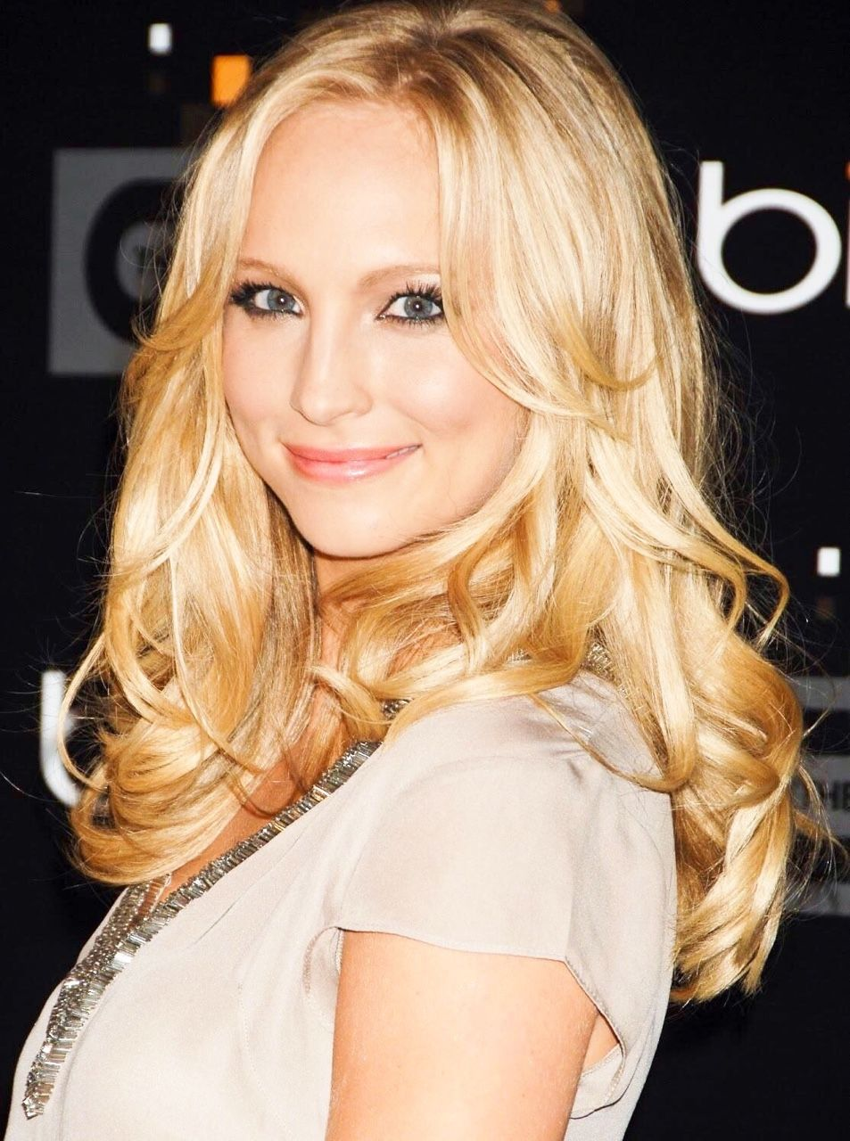 Hacked Candice Accola King naked (39 images), Topless
