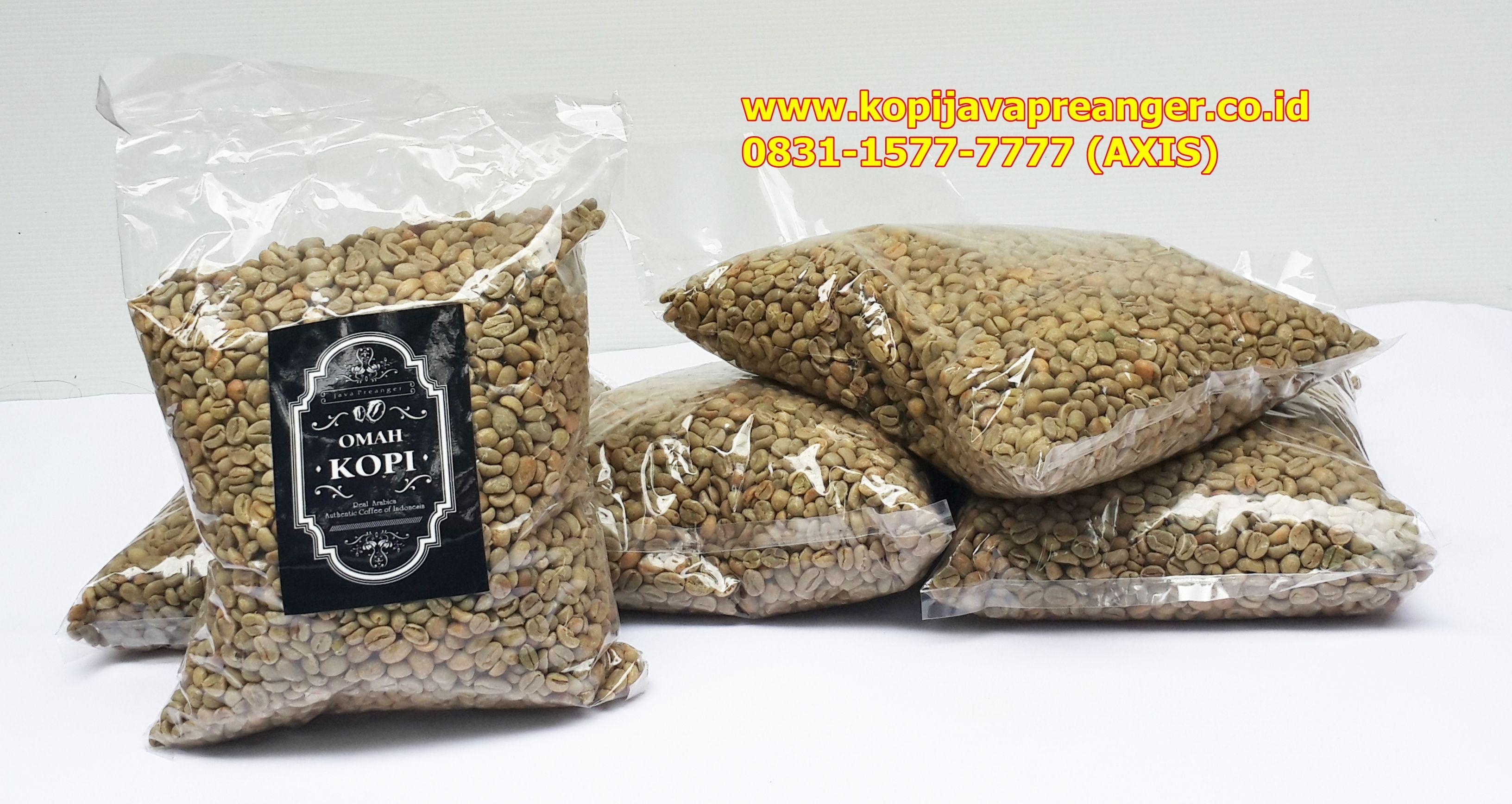 Perbedaan Rasa Kopi Robusta Dan Arabika Pohon Green Coffee Bean Diet Java Beans Prediksi Harga Supplier