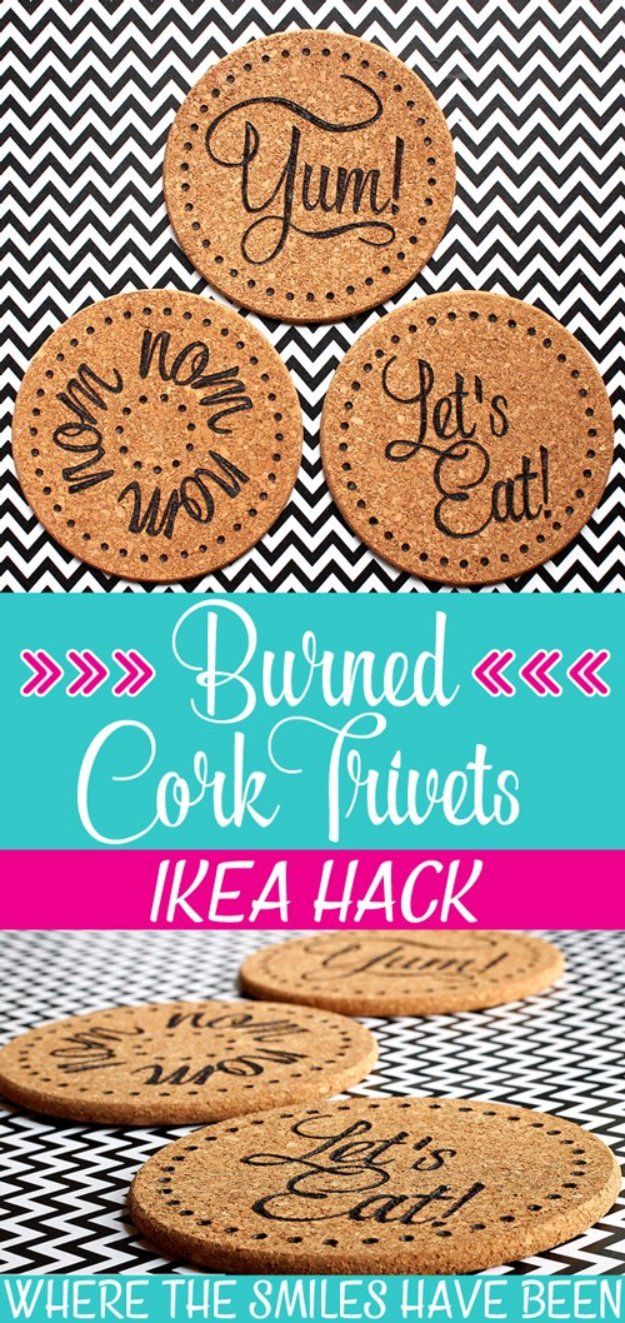 50 Easy Crafts to Make and Sell #craftstosell