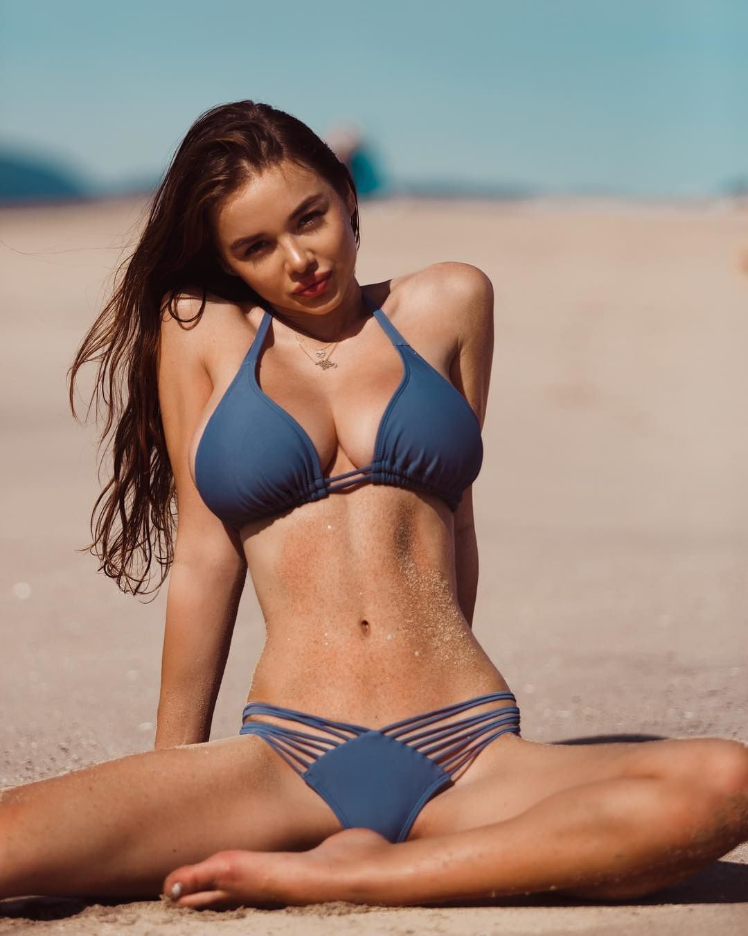 Bikini Sophie Rose