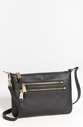 Cole Haan  Village Sheila  Crossbody Bag