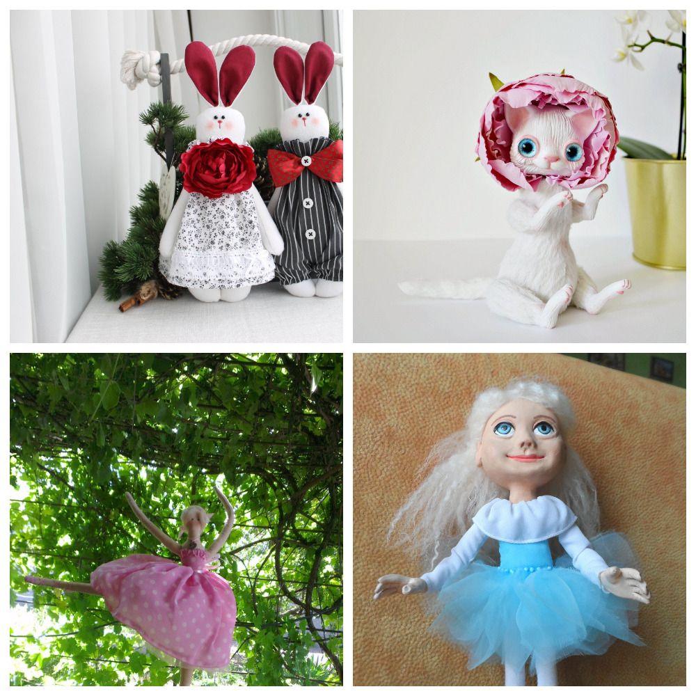 dolls wallpaper #dollunderware