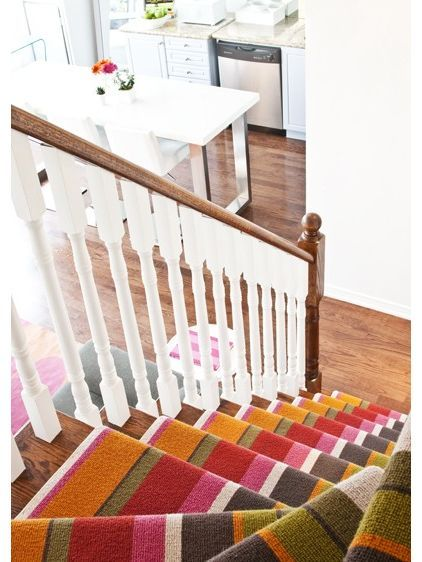 Tax Refunds Provide Style Returns Carpet Stairs Stair Runner Stair Runner Carpet