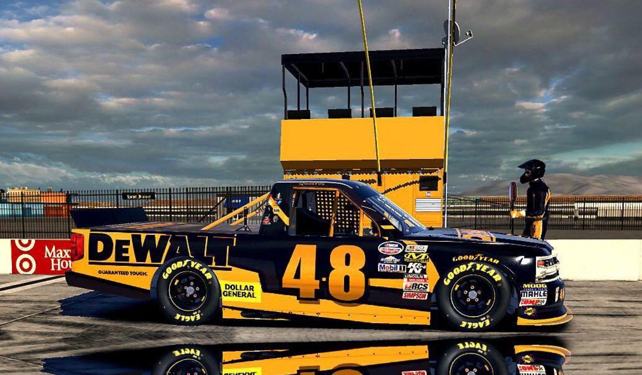 Pin By Michael Griede On Nascar Style Nascar Race Cars Nascar Trucks Nascar Racing