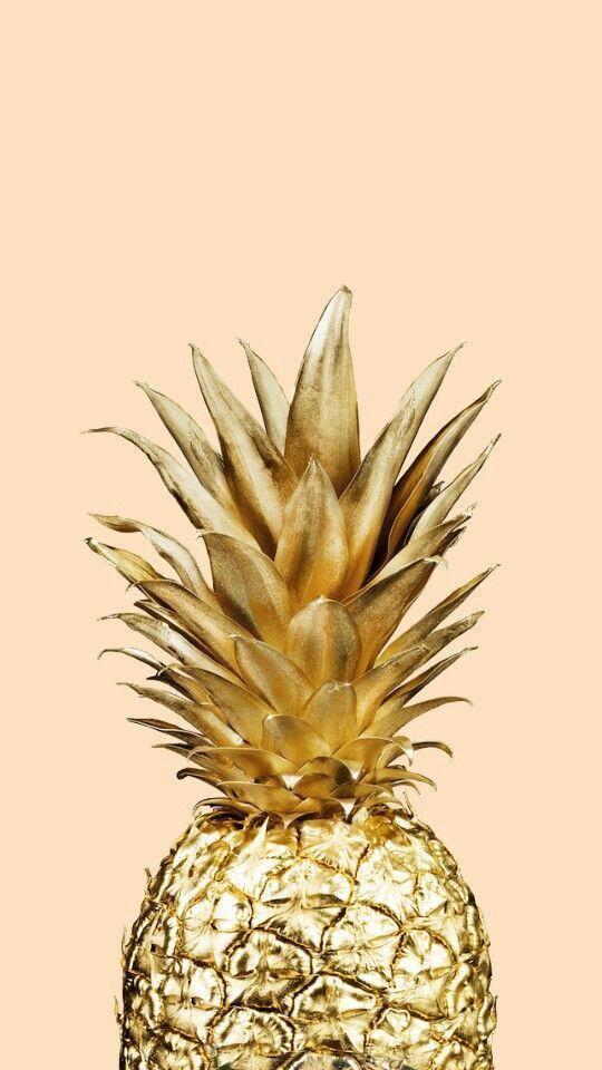 11 Awesome 10 Year Old Girls Hairstyles Ideas Fondodepantallaparatelefonos Fondosdepa Pineapple Wallpaper Wallpaper Iphone Summer Gold Pineapple Wallpaper