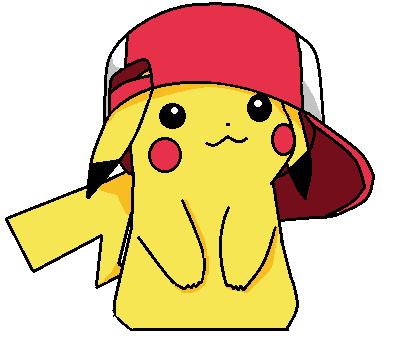 Pika Pika Pike Chuuuuuuuuuuuuu 1 Pikachu Drawing Pikachu Art Cute Pokemon Wallpaper