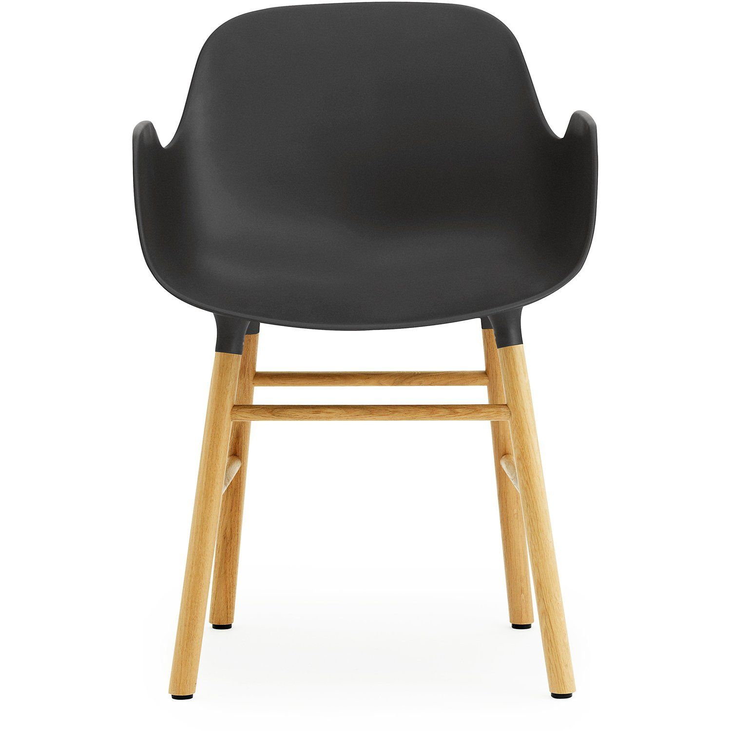 Photo of Form Armchair