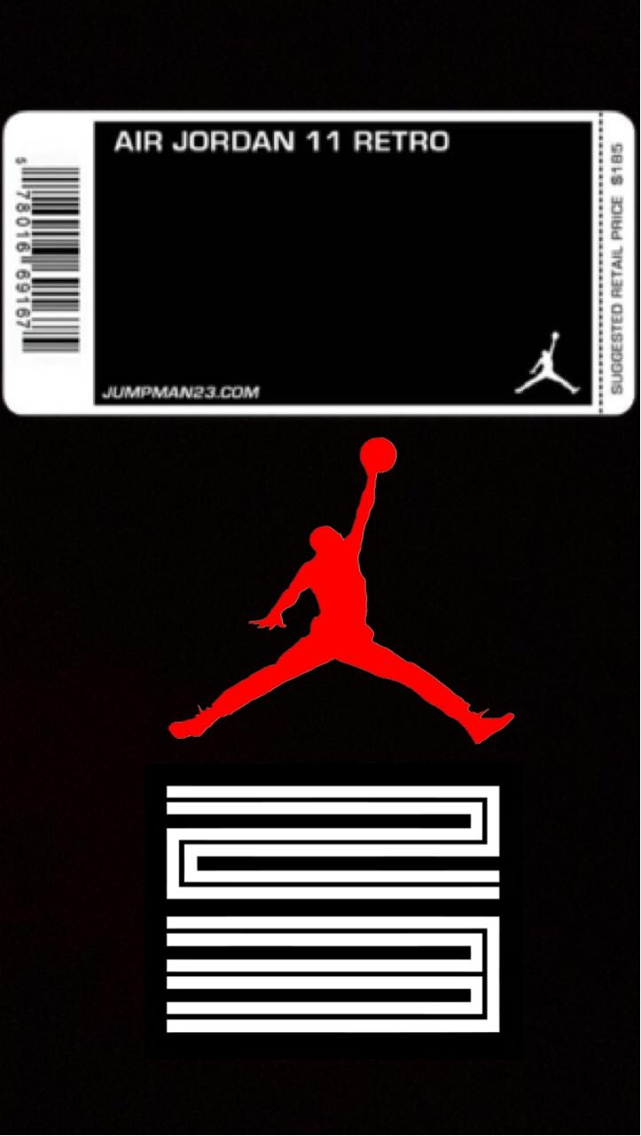 Pin By Juan On Iphone Wallpapers Jordan Shoes Wallpaper Bape Wallpaper Iphone Hypebeast Wallpaper