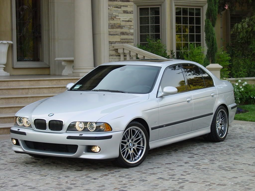 BMW Convertible how much is a bmw 525i BMW e39 M5 | Autos | Pinterest | Bmw e39, BMW and Cars