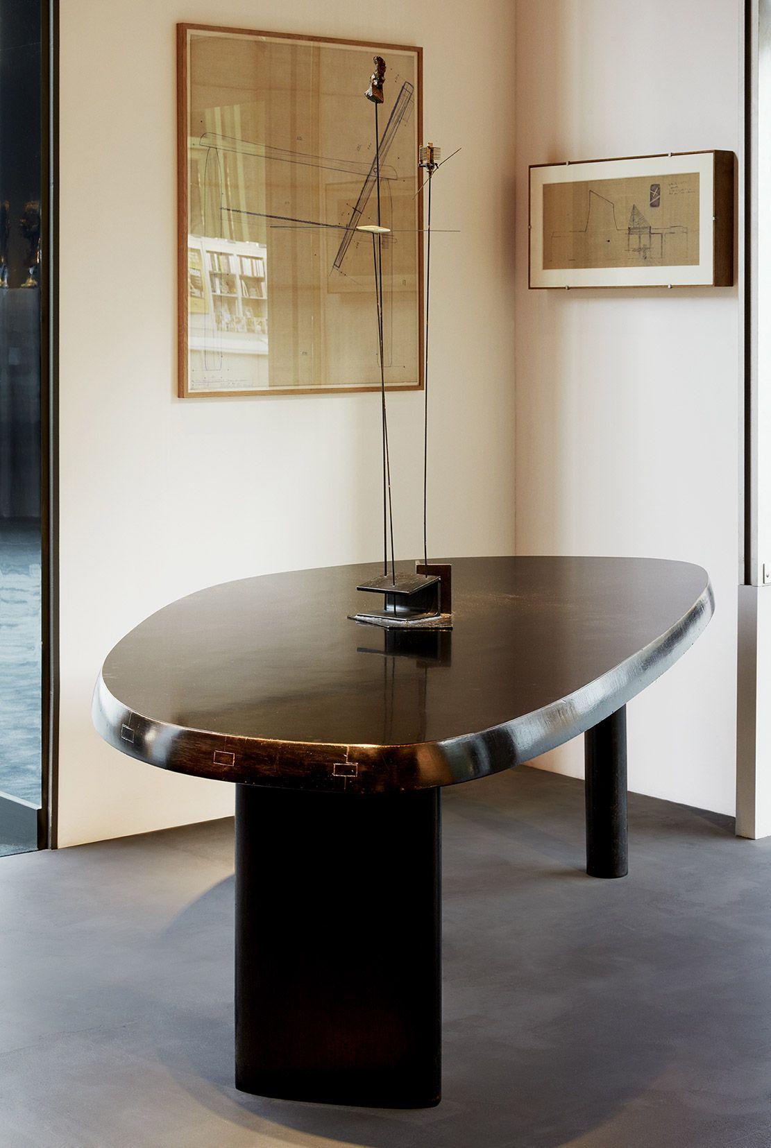 Galerie Downtown Mobilier Design Meuble Salle A Manger Meuble Maison