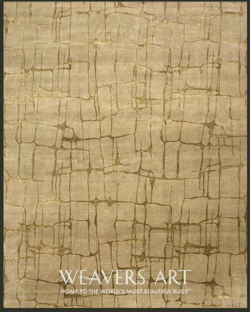 Tibetan Rugs Collection   Silk and Wool Rugs