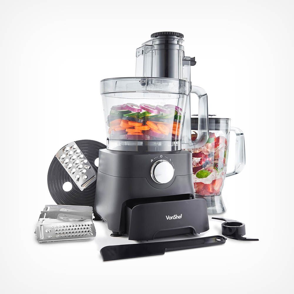 how to cut french fries with a cuisinart food processor