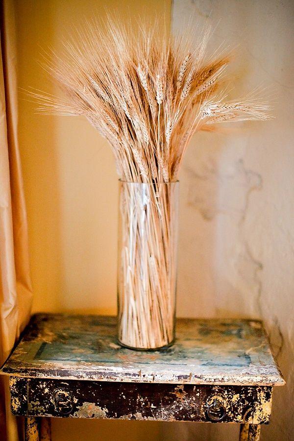 Our Favorite 2015 Fall Vase Filler Ideas Wedding Pinterest