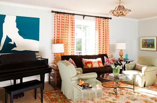 Superb Barrie Benson Art Fabulous Beautiful Living Evergreenethics Interior Chair Design Evergreenethicsorg