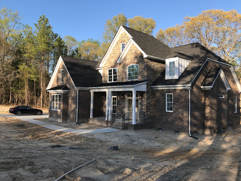 Shoal Creek Frank Betz House Styles New Homes Frank Betz