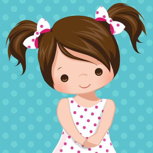 Ballerina Tutu Princess Baby Girl Shower Standing Photo ...   Ballerina Tiaras Cartoon