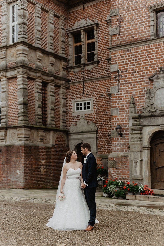 Mit Einer Checkliste Fur Die Hochzeit Kann Man Auch Nichts Bei Der Planung Verg 2019 Mit Eine Checkliste Hochzeit Checkliste Fur Hochzeit Hochzeitscheckliste
