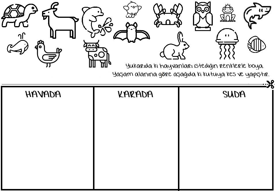 Worksheet Panosundaki Pin