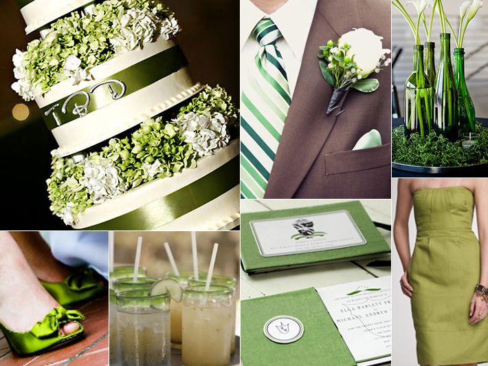 Page 3 Centerpieces Wedding Ideas and Inspiration Blog