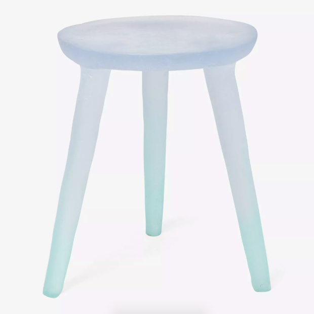 Cute Multipurpose Stools To Use As Tables Or Chairs Stool Home