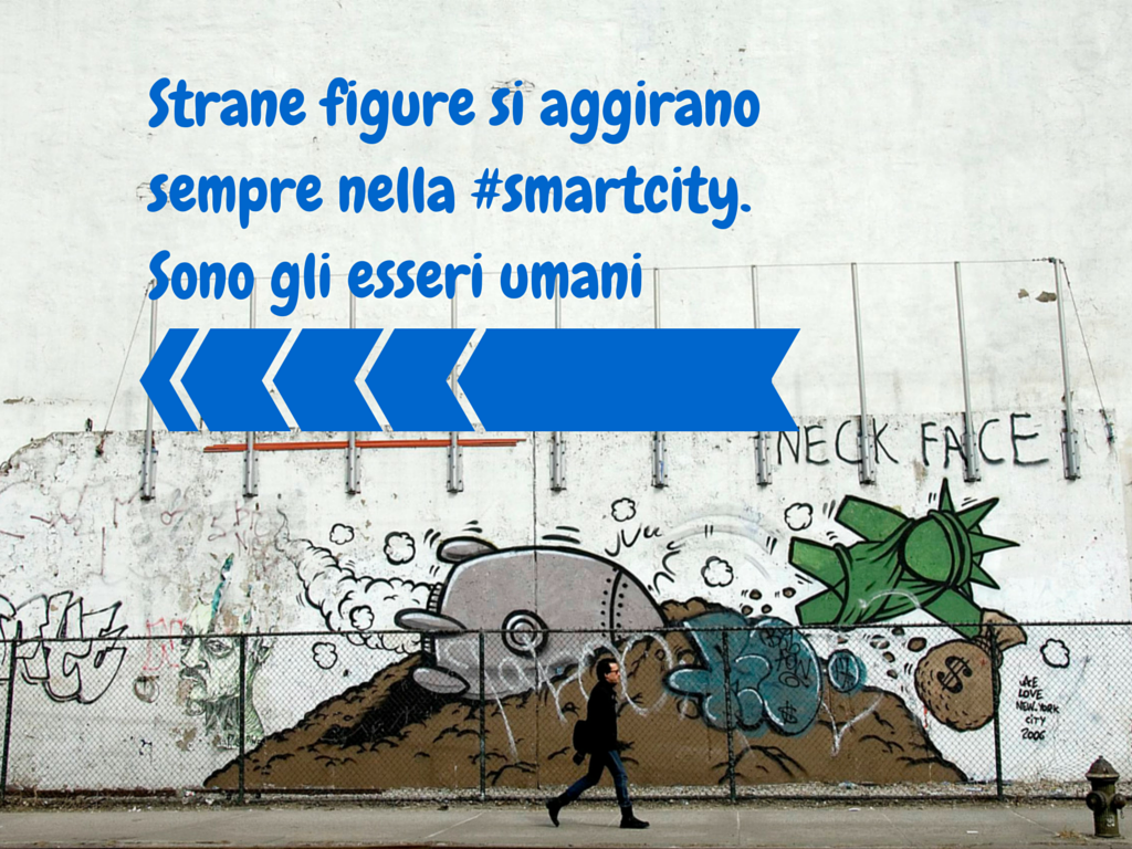 Per approfondire le conoscenze sulla #smartcity http://www.maggiolieditore.it/catalogsearch/result/?q=smart+cities+michele+vianello