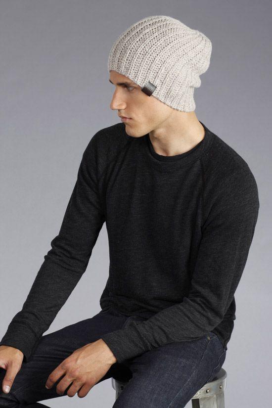 UGG® Skull Cap for Men  8480580fb7e