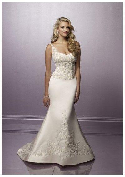 Wedding Dresses For Hourgl Shape Google Search