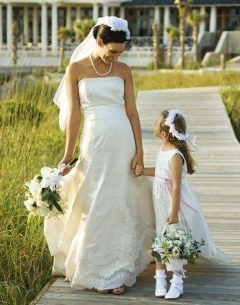 Hochzeit Mit Kindern Schone Aufgaben Unterhaltung Geschenke Fotos Hochzeit Hochzeit Bilder Blumenkinder Hochzeit