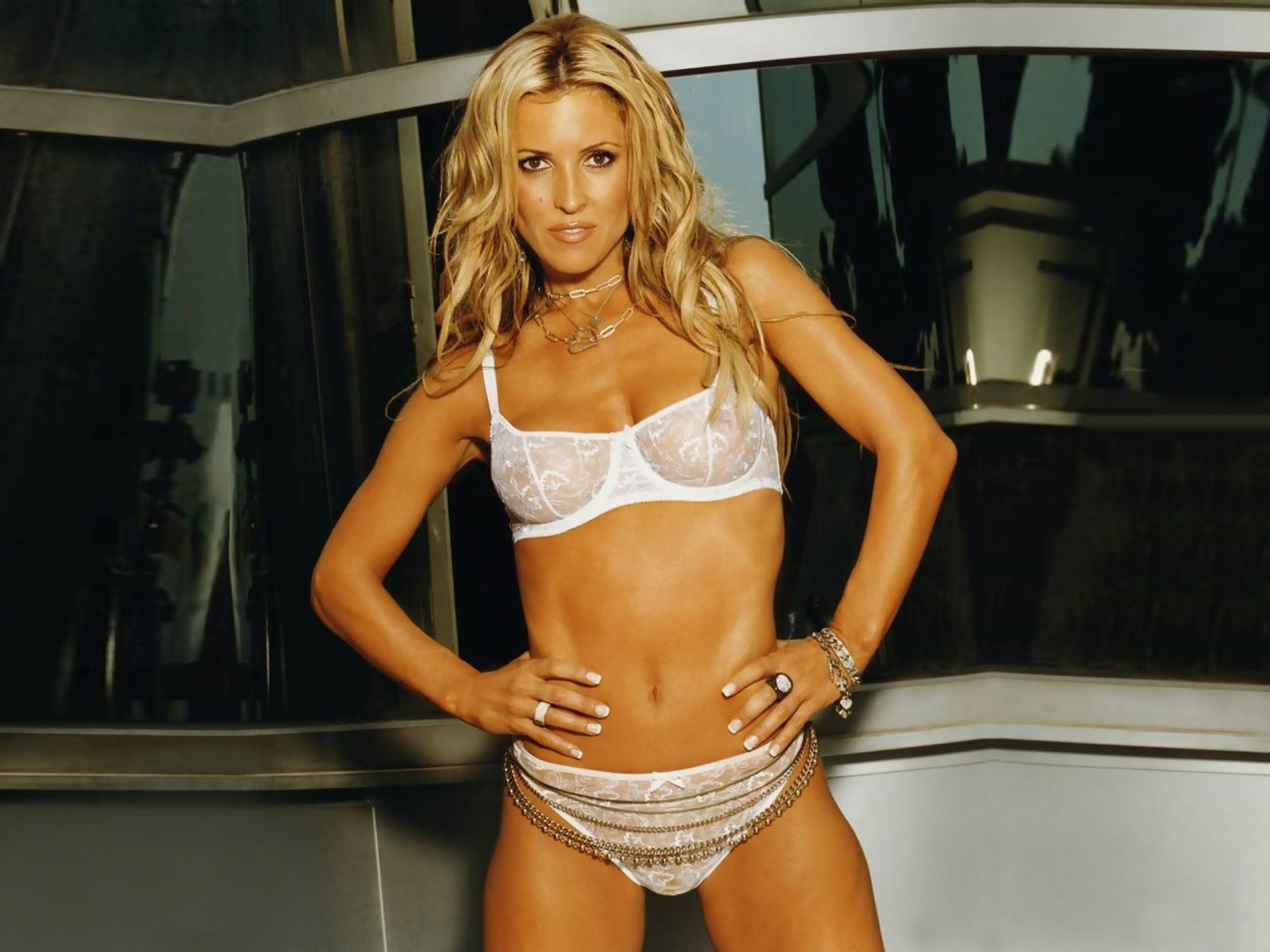 jillian barberie eric andrejillian barberie twitter, jillian barberie eric andre, jillian barberie, jillian barberie instagram, jillian barberie net worth, jillian barberie 2015, jillian barberie divorce, jillian barberie feet, jillian barberie facebook, jillian barberie hot, jillian barberie fired, jillian barberie bikini, jillian barberie howard stern, jillian barberie playboy, jillian barberie wiki, jillian barberie images, jillian barberie measurements, jillian barberie pregnant, jillian barberie too faced, jillian barberie plastic surgery