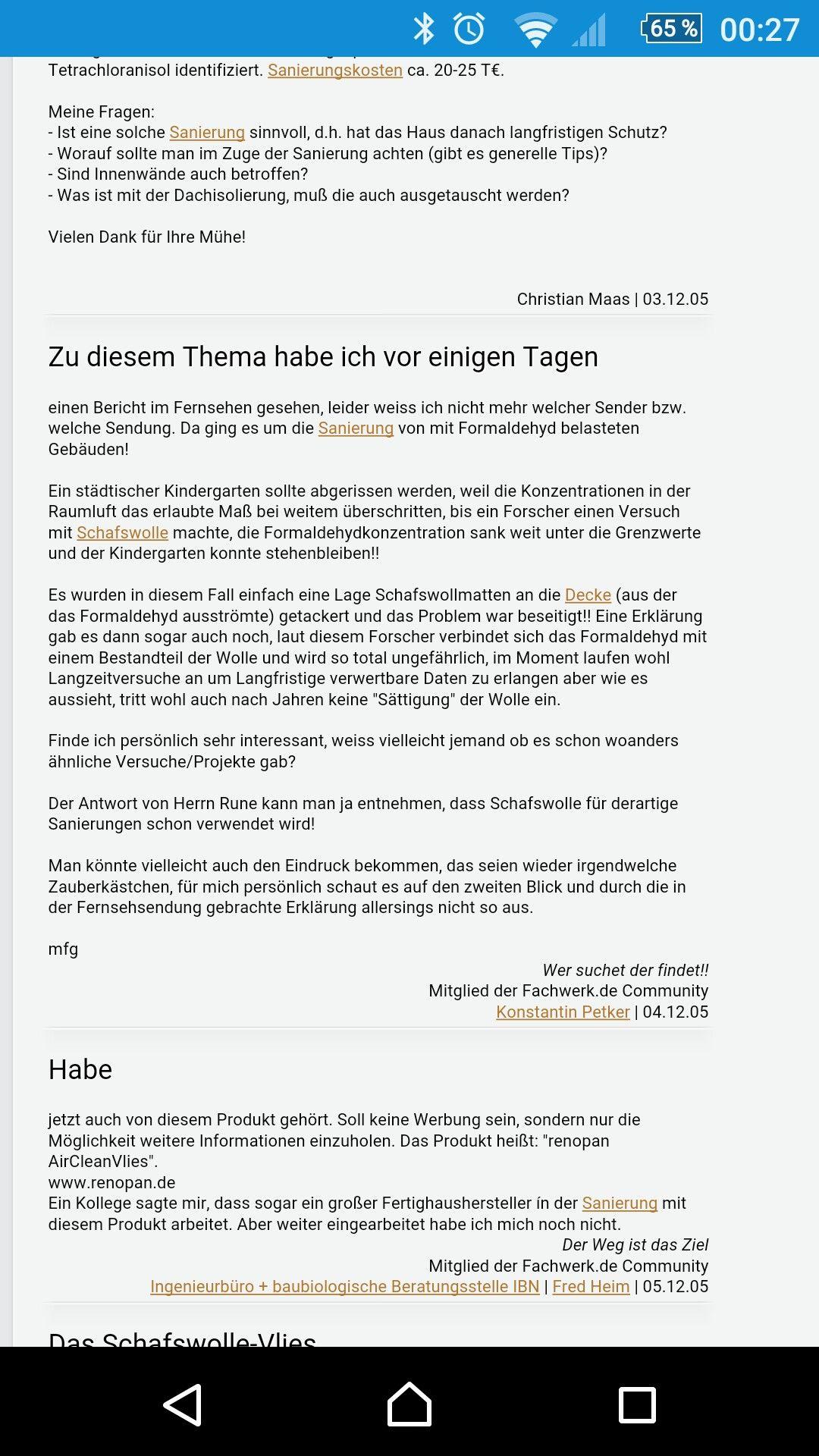Schön Golfplatz Superintendent Setzt Fort Zeitgenössisch - Entry ...