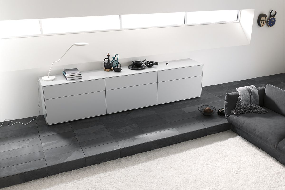 Emejing Top Interieur Stoelen Contemporary - Trend Ideas 2018 ...