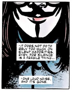 V For Vendetta By Alan Moore V For Vendetta V For Vendetta Book V For Vendetta Comic