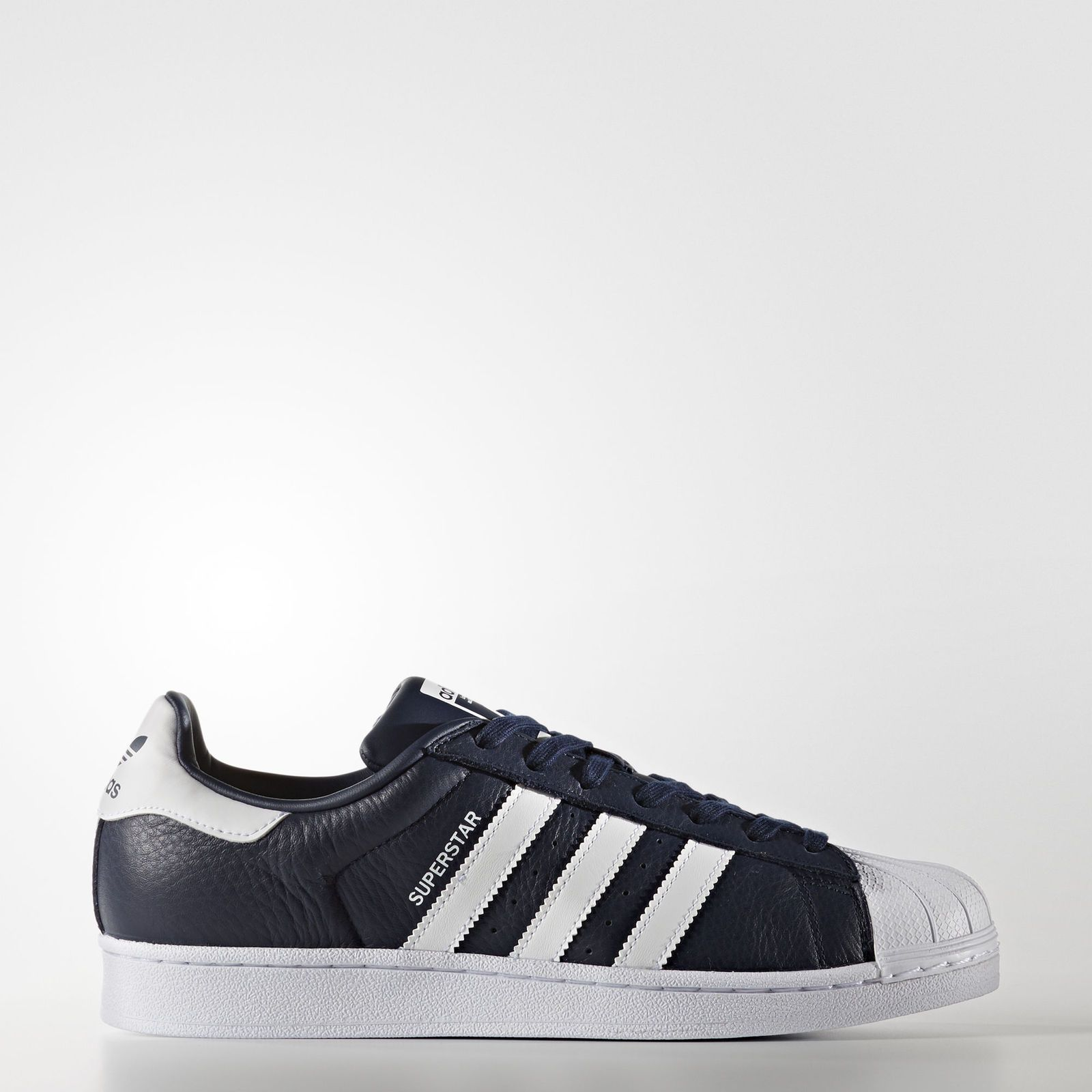 $29.99, Was $80, 62% Off! New adidas Originals Superstar