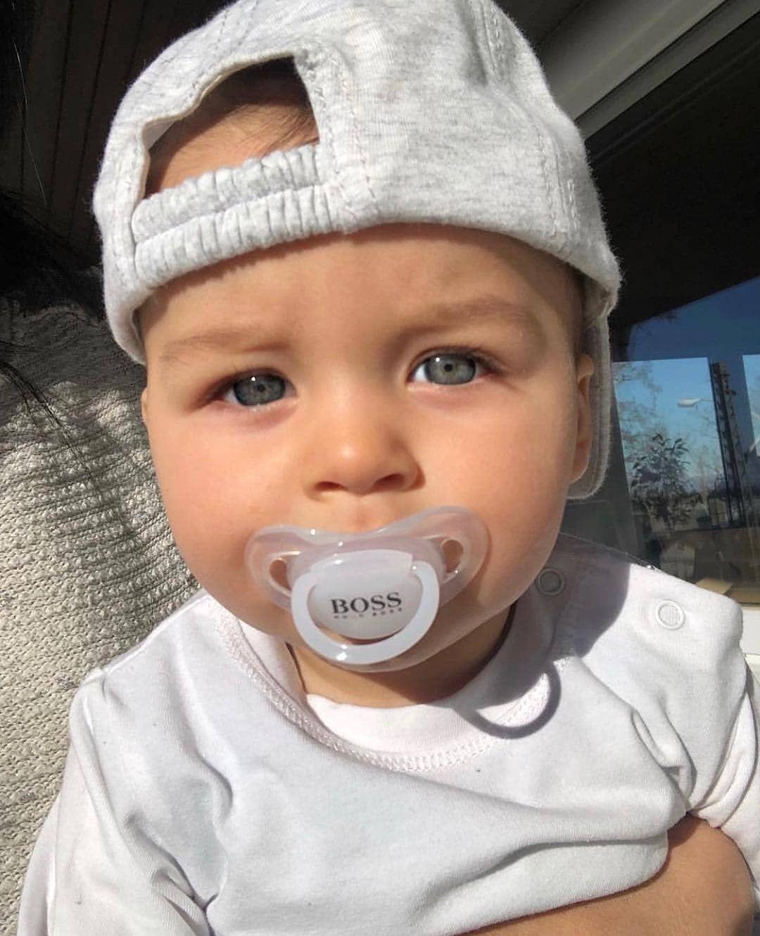 #babys #babysitting #babyboys #babysmiles #babysister #babygram #babys