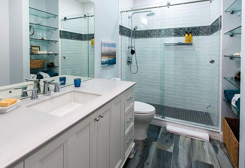 Cast Iron Tubs: Reglazing vs. Replacing   Bathroom Design Remodel ...