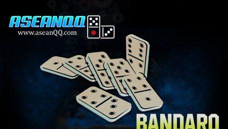 Aseanqq Situs Adu Qq Bandar Kiu Online Terpercaya Aseanqq Situs Adu Qq Agen Bandar Kiu Online Terbaik Dan Terpercaya Mainan Persamaan Poker