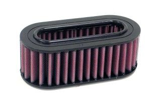 FilterCharger® Air Filter (replacement element) V8 - requires 2
