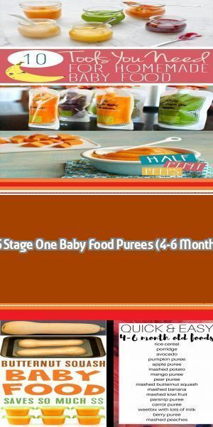 Stage 1 Homemade Baby Foods Stage 1 homemade baby foods! This post includes gree... - chambers466724 - Stage 1 Homemade Baby Foods Stage 1 homemade baby foods! This post includes gree...        Stage 1 Homemade Baby Foods Stage 1 homemade baby foods! This post includes gree... - blackcat - #Baby #blackcat #Foods #Gree #Homemade    - #Baby #chambers466724 #foods #gree #Homemade #includes #post #Stage #babyfoodrecipesstage1 Stage 1 Homemade Baby Foods Stage 1 homemade baby foods! This post include #babyfoodrecipesstage1