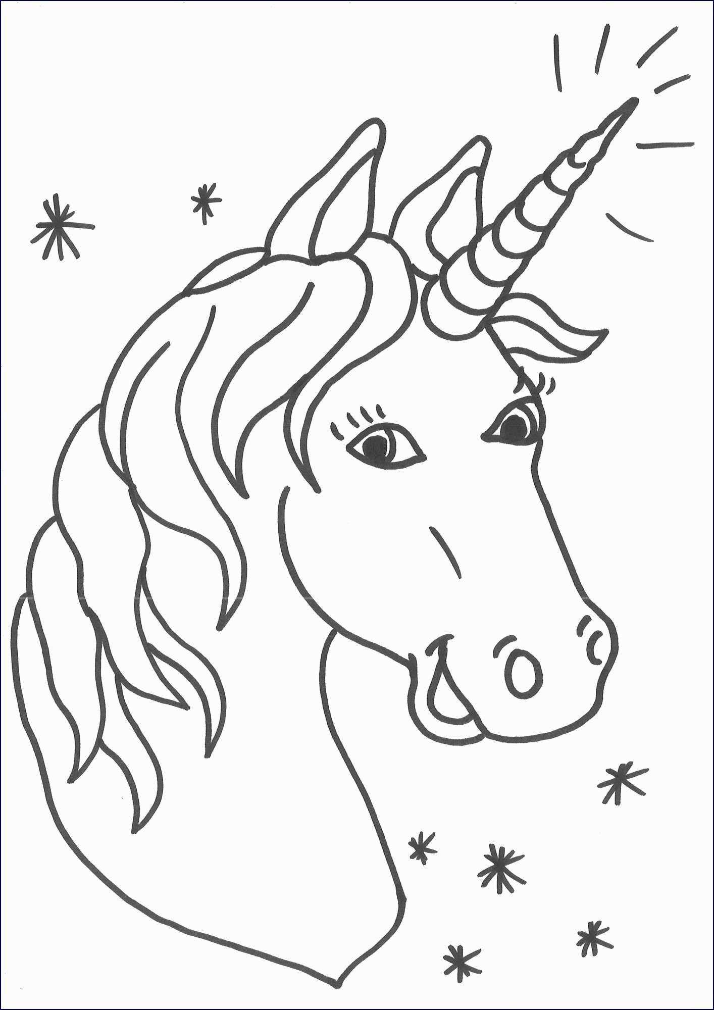 Einzigartig Prinzessin Malvorlagen Farbung Malvorlagen Malvorlagenfurkinder Unicorn Coloring Pages Coloring Pages Unicorn Drawing