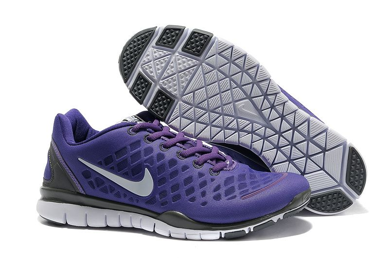 promo code b9c12 db80b Discover ideas about Cheap Nike. Buy Women s Nike Free TR Fit Running Shoes  ...