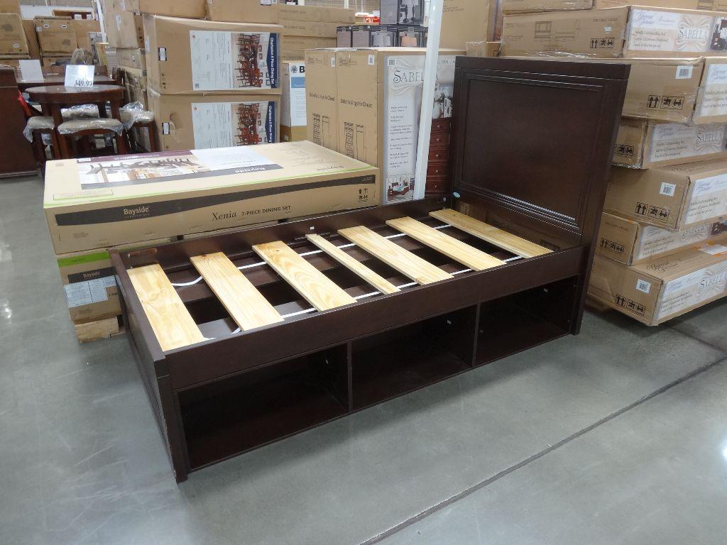 Costco Beds