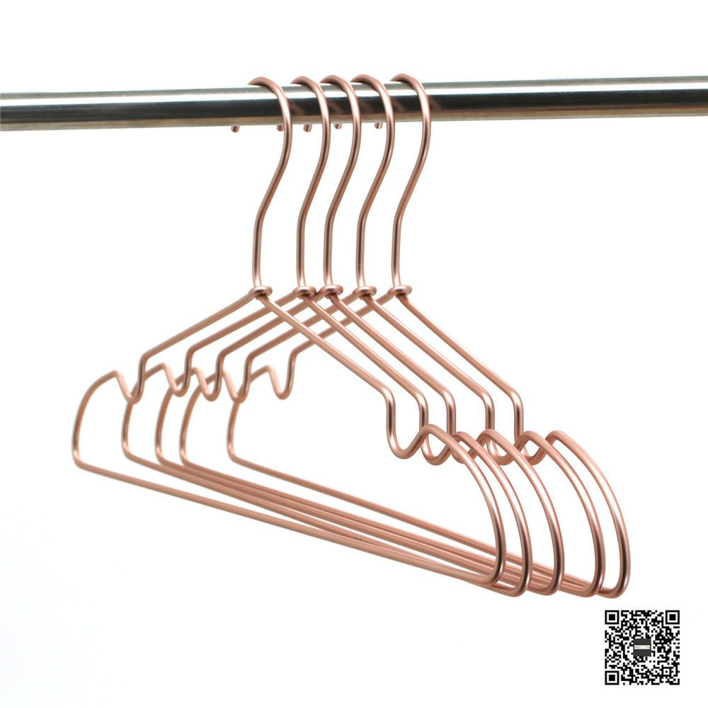 Adult Kids Coat Hangers Hanger Coat strong Slim Plastic Wardrobe Clothes Dress