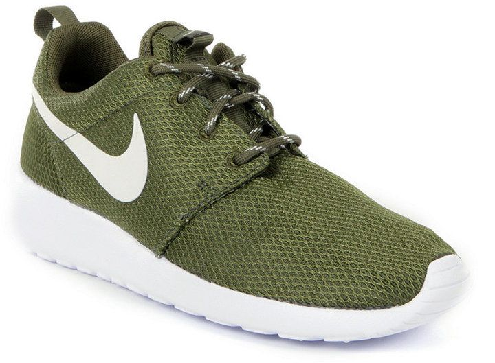 Gladys postura Remolque  ShopStyle | Nike, Nike women, Womens running shoes