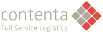 Contenta: Logistikdienstleister bietet festes Preissystem - http://www.logistik-express.com/contenta-logistikdienstleister-bietet-festes-preissystem/