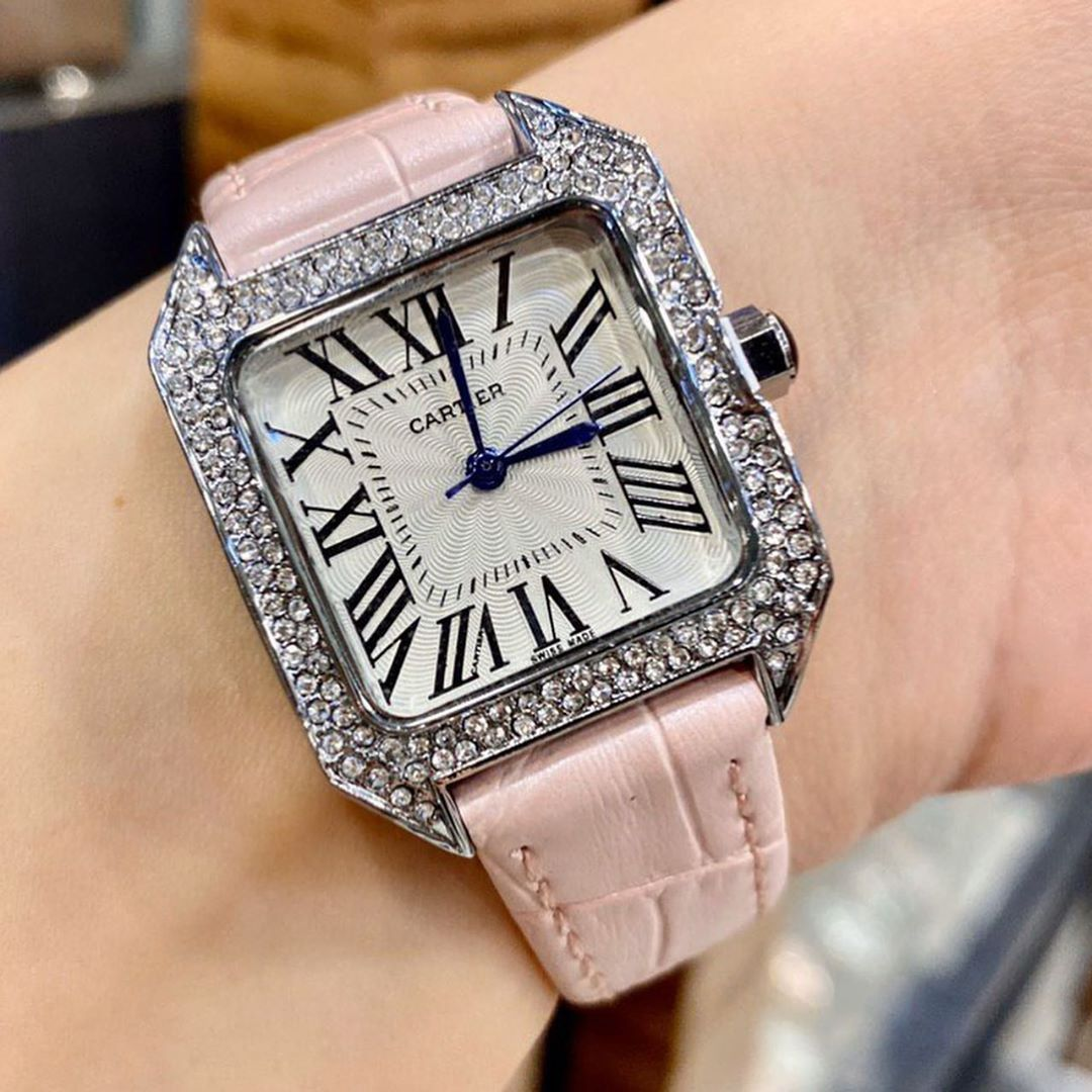 Sizzle Accessories On Instagram عروض Sizzle Available Nw All New Collection 2020 ساعه Cartier Accessories Square Watch Jaeger Watch