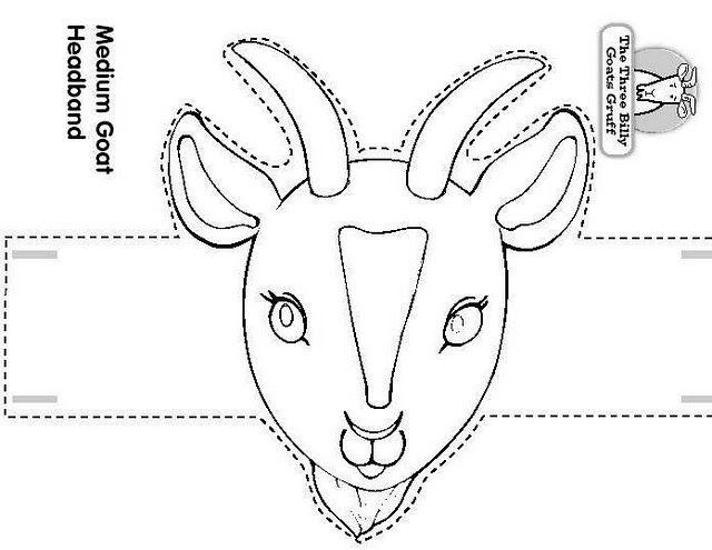 Diadema cabra  c98cefb8a61