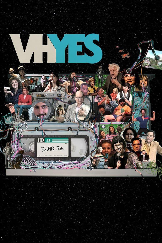 ^VER.,PElicula^ ''VHYes'' Pelicula Completa Online en